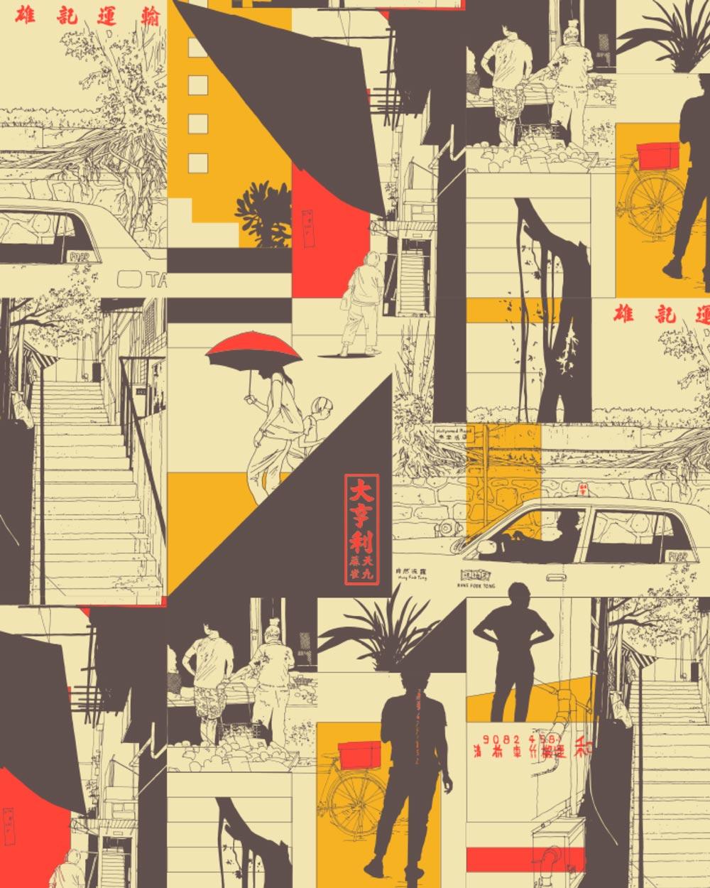 evan-hecox-hongkong-design-herschel