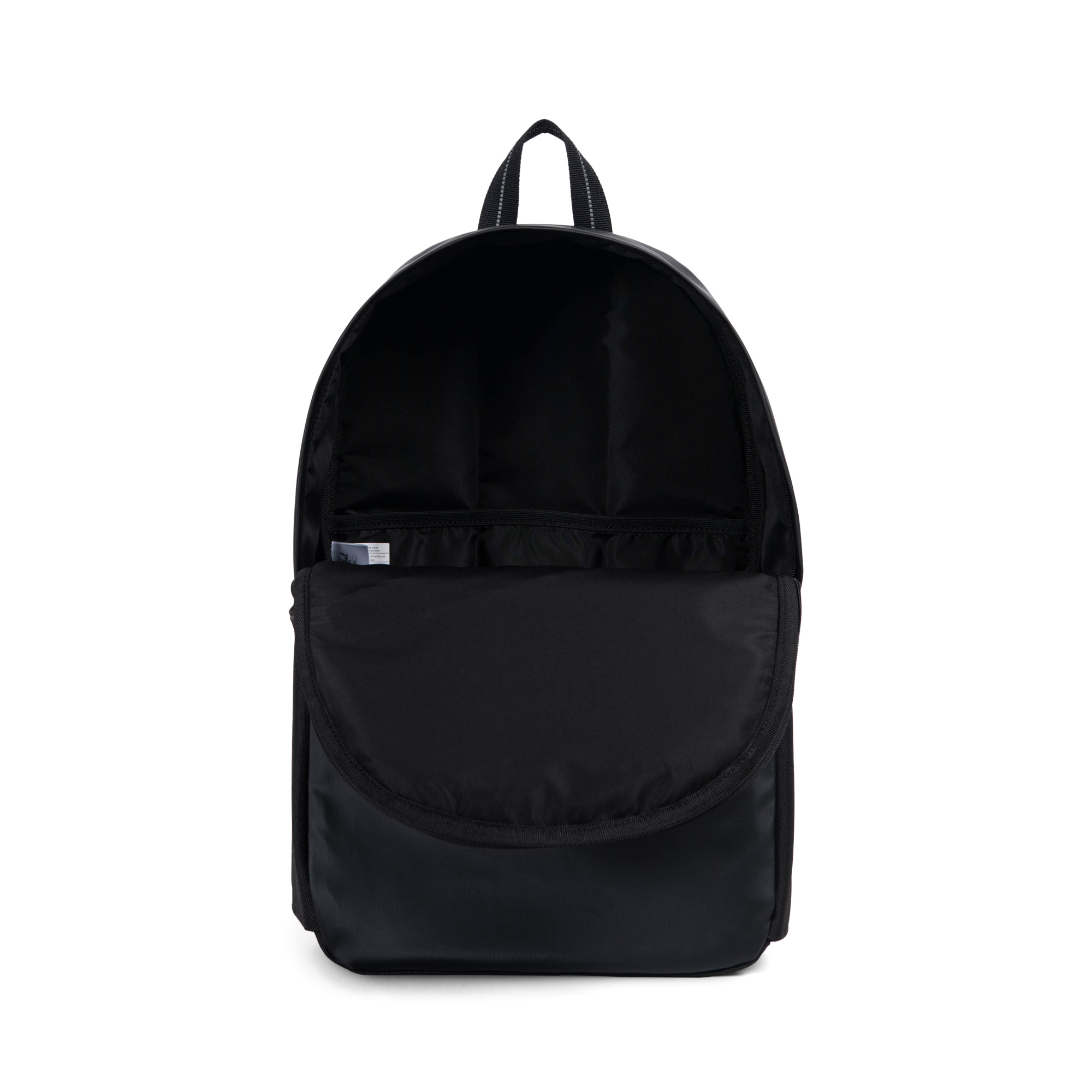 34667677716 Parker Backpack Studio