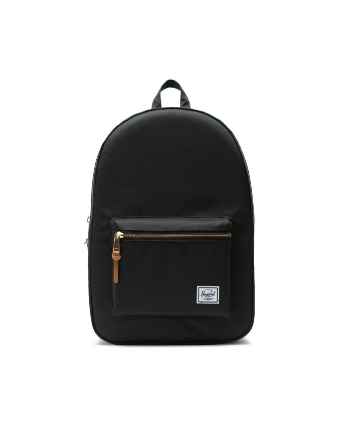 0351d44e7c59 31 Colors. Settlement Backpack