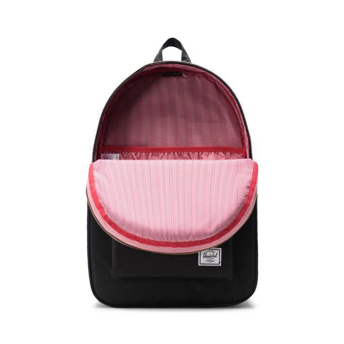 Men S Backpacks Amp Bags Herschel Supply Company