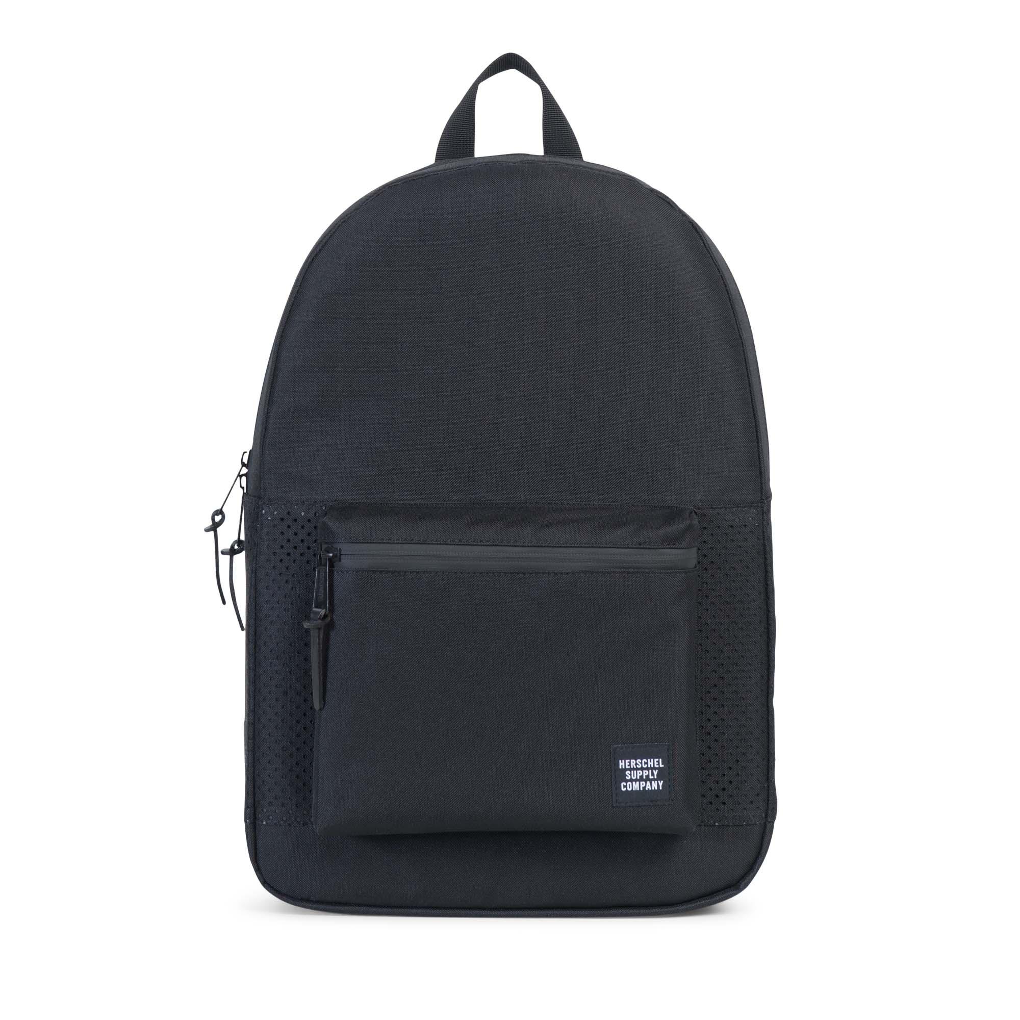 professional sale sale good service Settlement Backpack | Herschel Supply Company