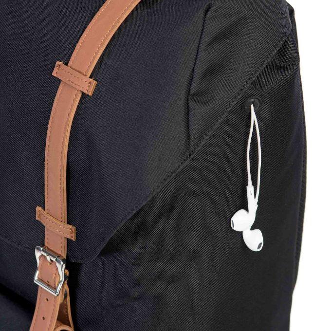 Herschel Little America Backpack  94fb602a3f1cd