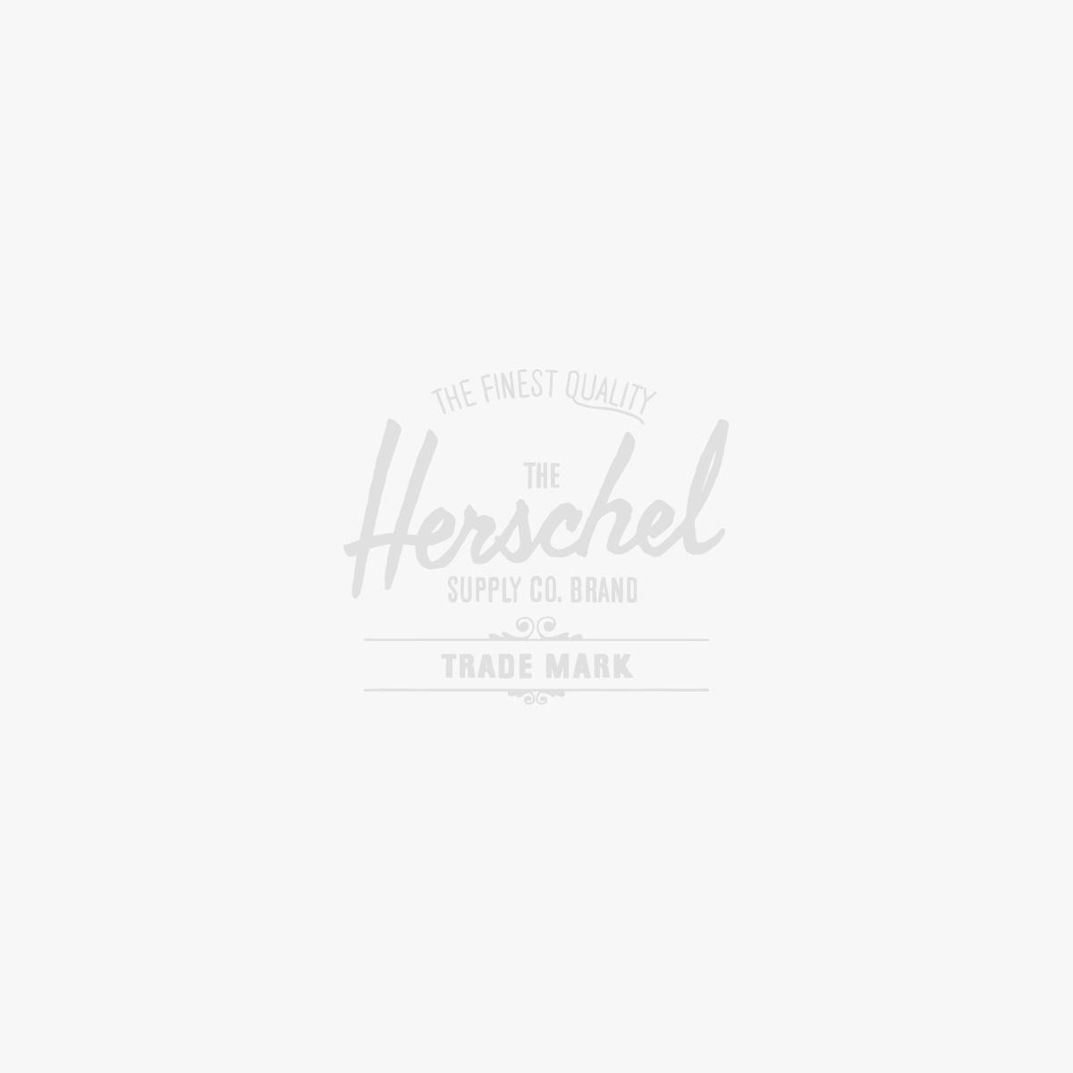 45a70a2b23e Herschel Little America Backpack Mid-Volume
