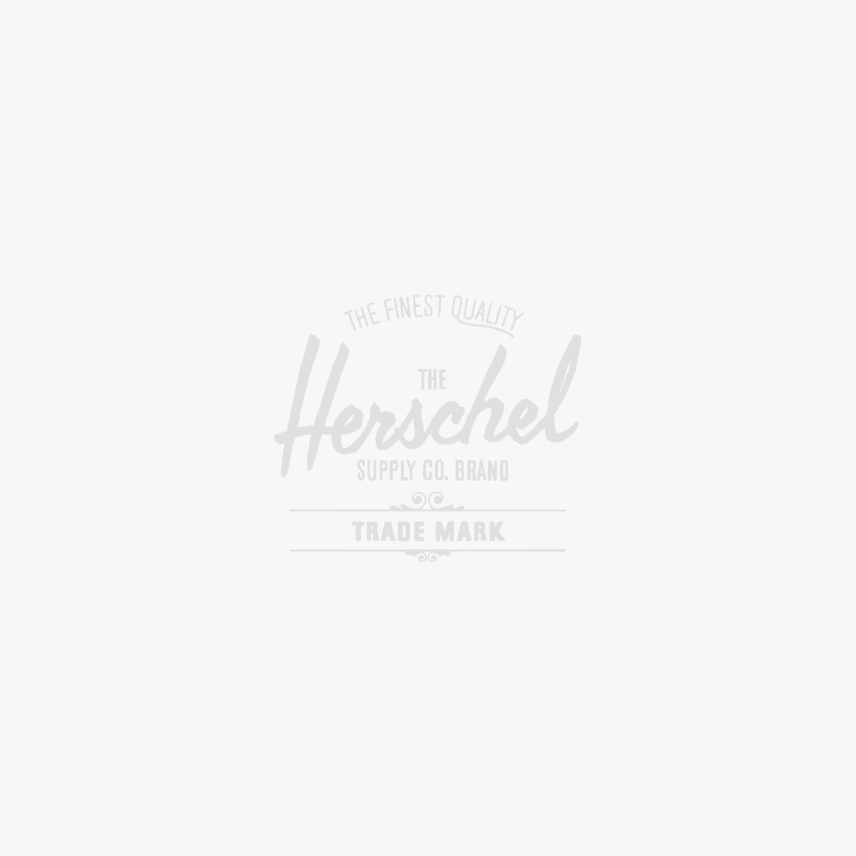 110455a81b Novel Duffle