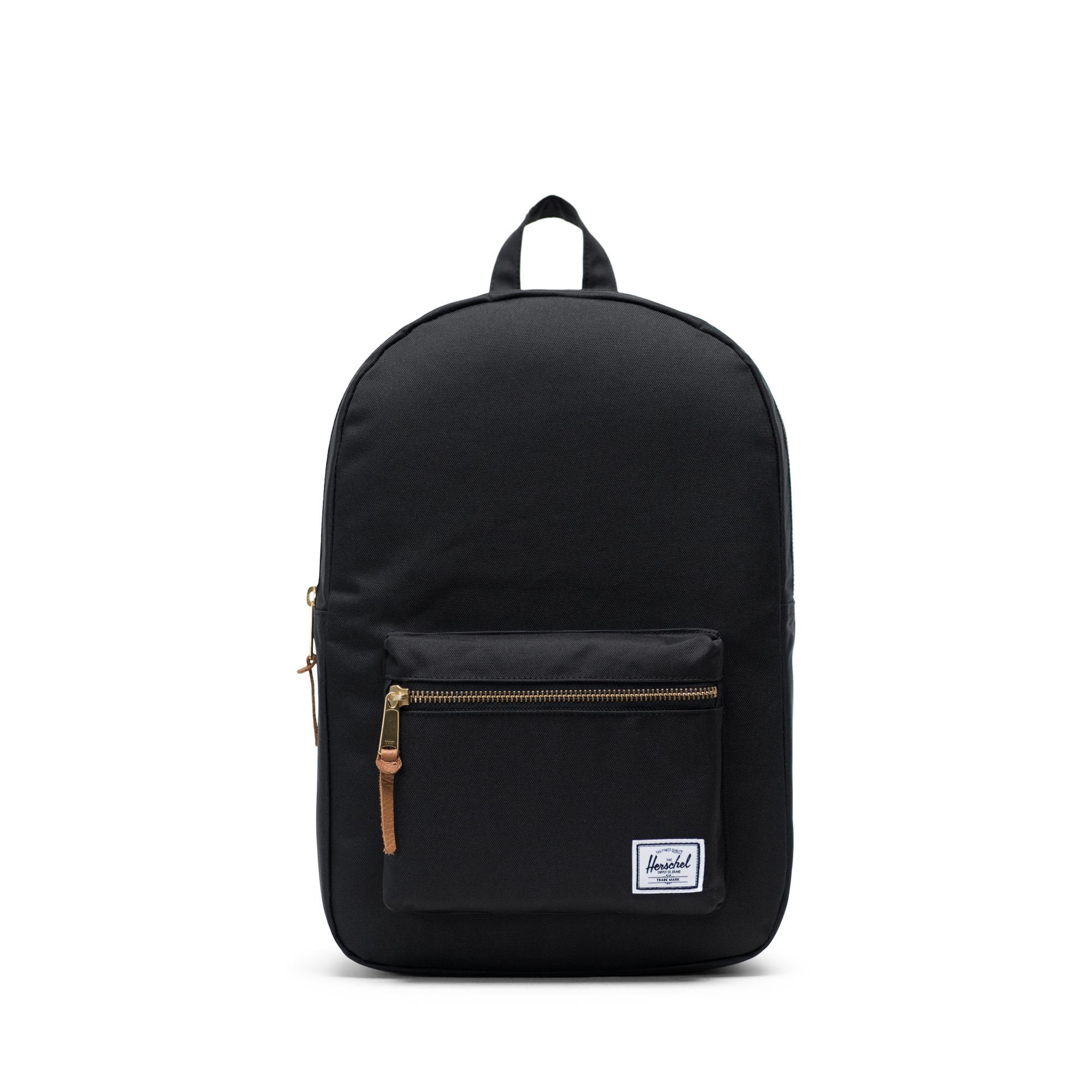 Settlement Backpack Mid-Volume  ef3111366089e