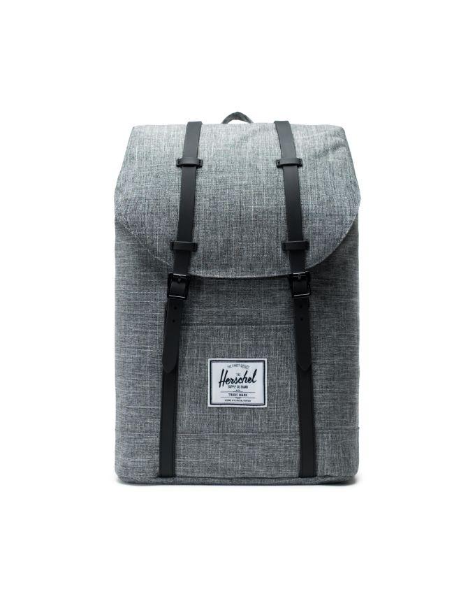 350e0d8b3b Backpacks and Bags