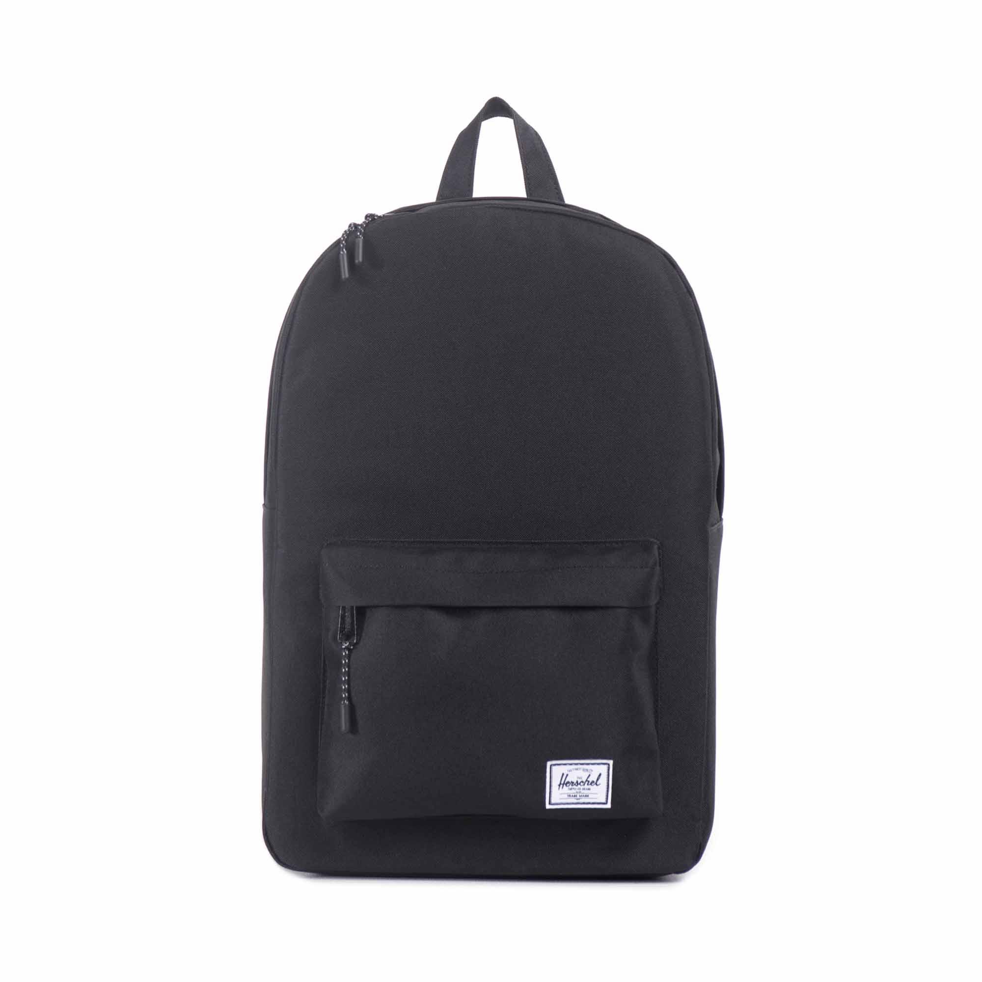3777454e5f0 Classic Backpack Mid-Volume