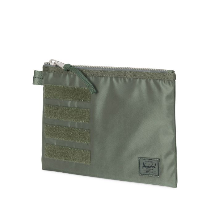Network Pouch | Surplus