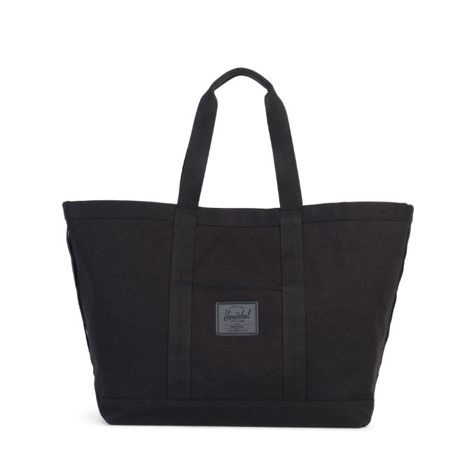 Bamfield Tote | Surplus
