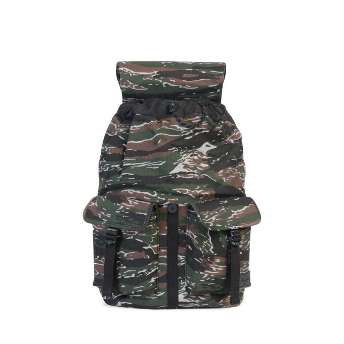 Dawson Backpack | Surplus