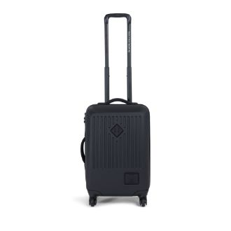 Trade Luggage Small | Herschel Supply Company