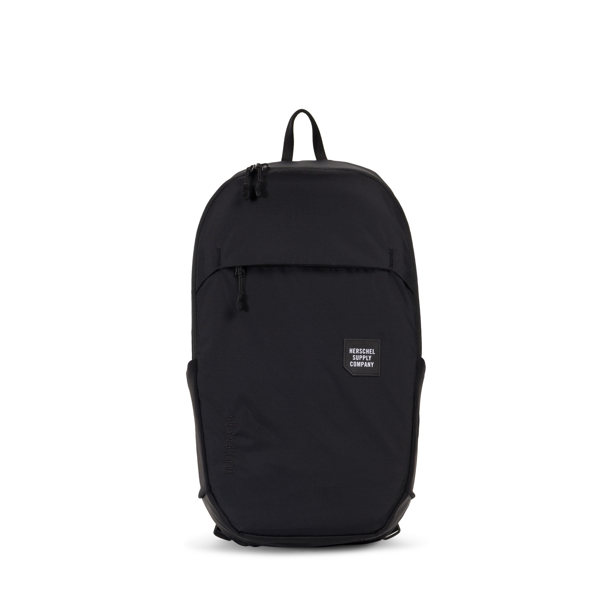 exclusive range new cheap new york Mammoth Backpack Medium | Herschel Supply Company