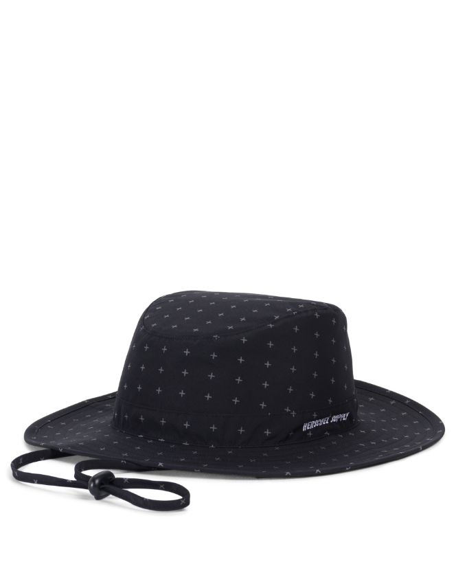 bbfeec678113d Creek Bucket Hat
