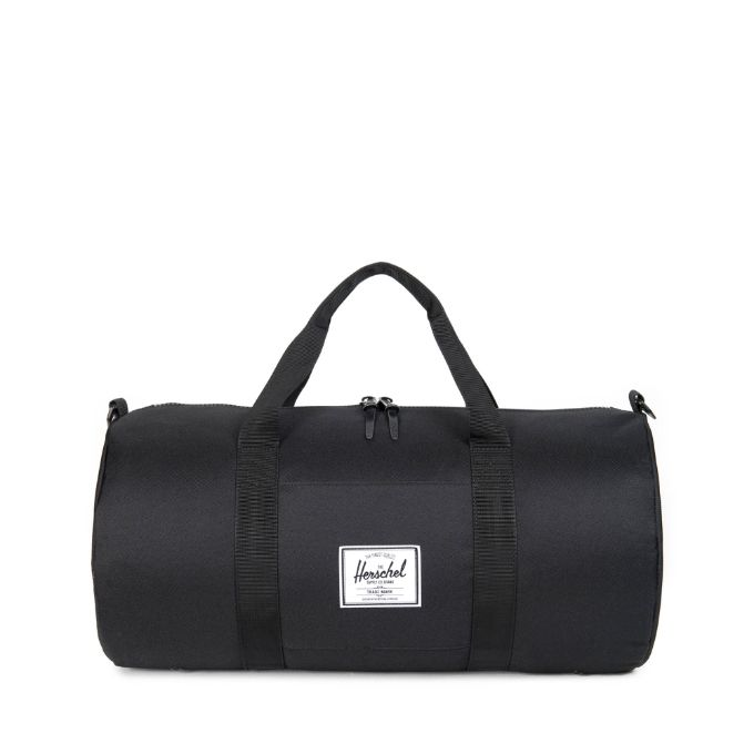 Sutton Duffle | Youth