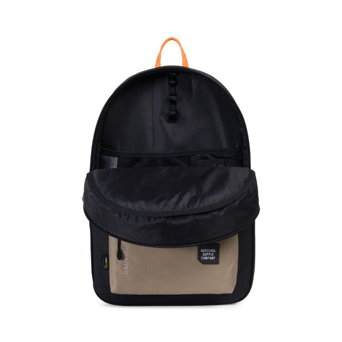 Rundle Backpack