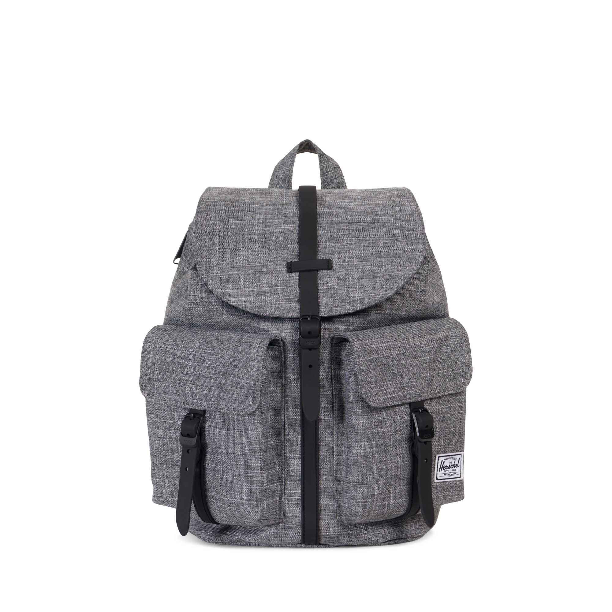 2ccbe342675 Dawson Backpack XS