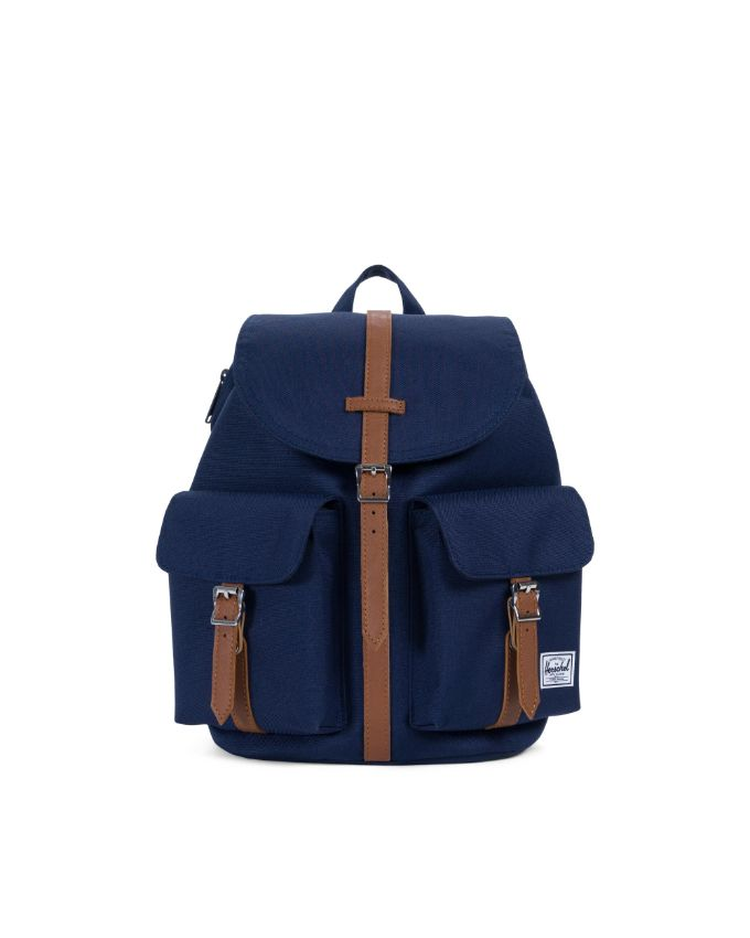 698ad4eb9 Herschel Little America Backpack | Herschel Supply Company
