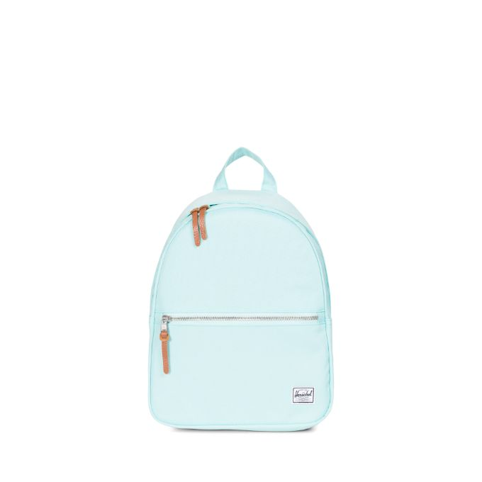 Town Backpack | XS