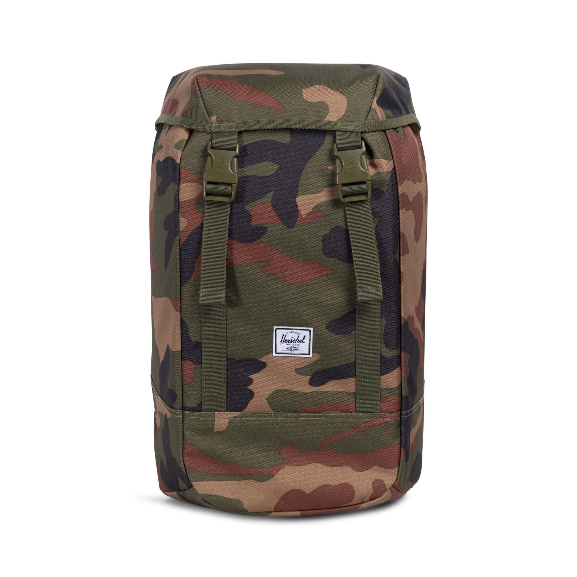 Iona Backpack  86e79d7d2ddcc