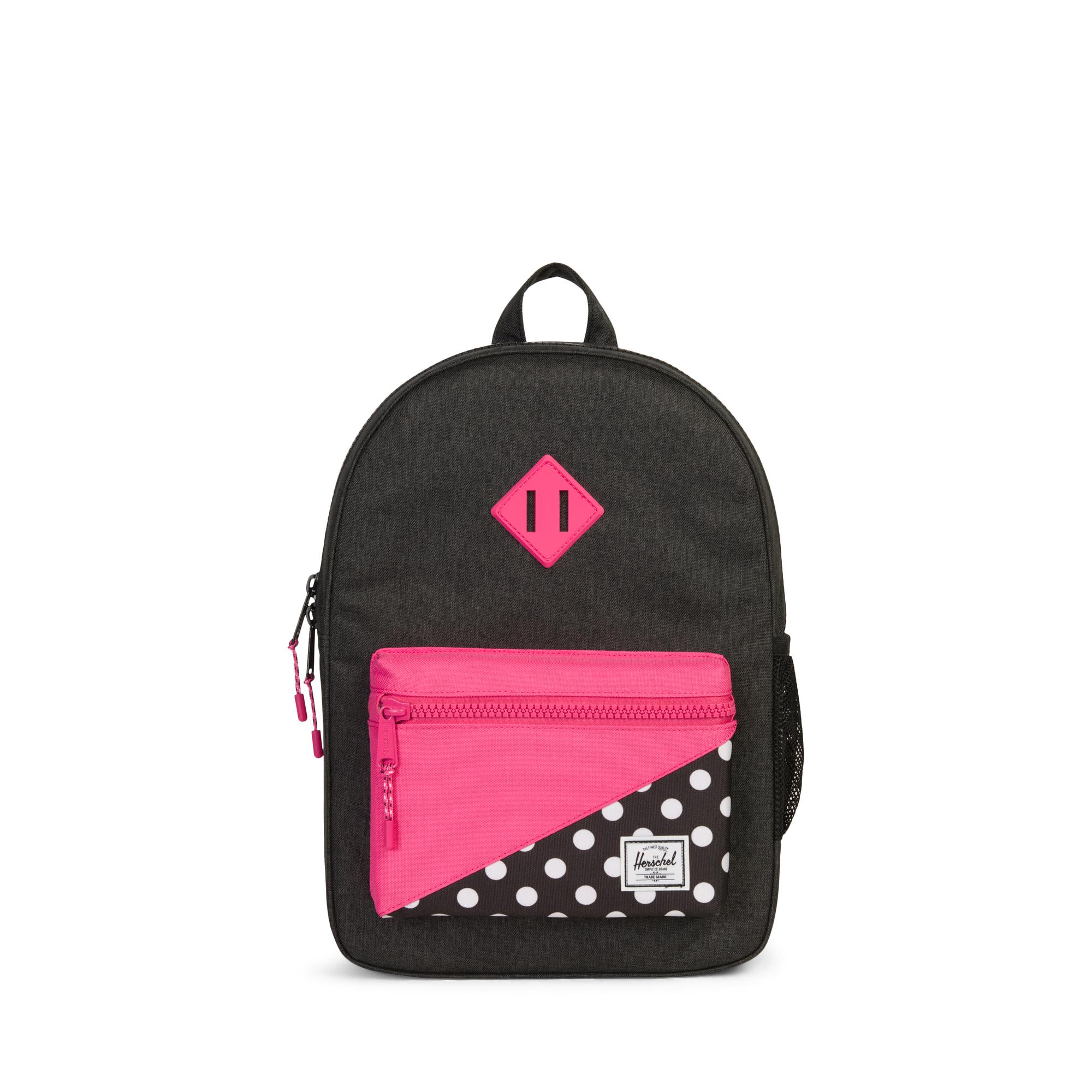 c0a566f5a60 Heritage Backpack Youth