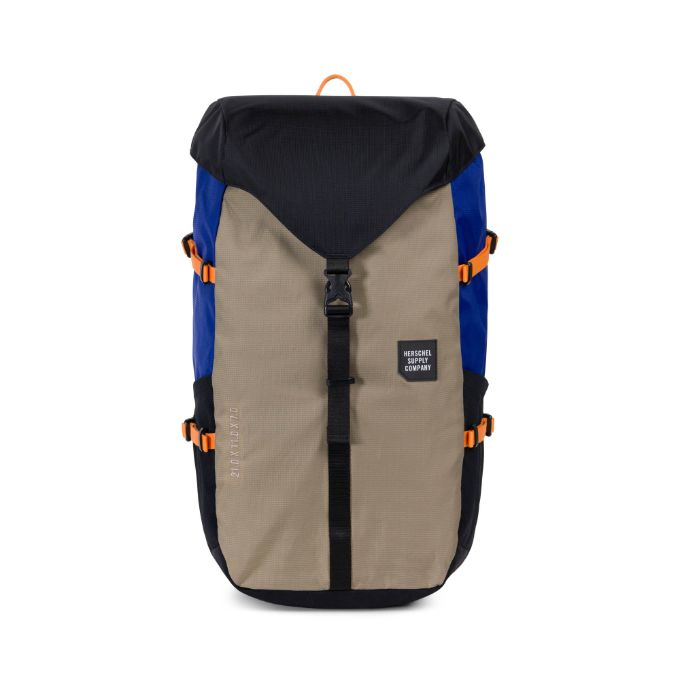 Barlow Backpack | Large