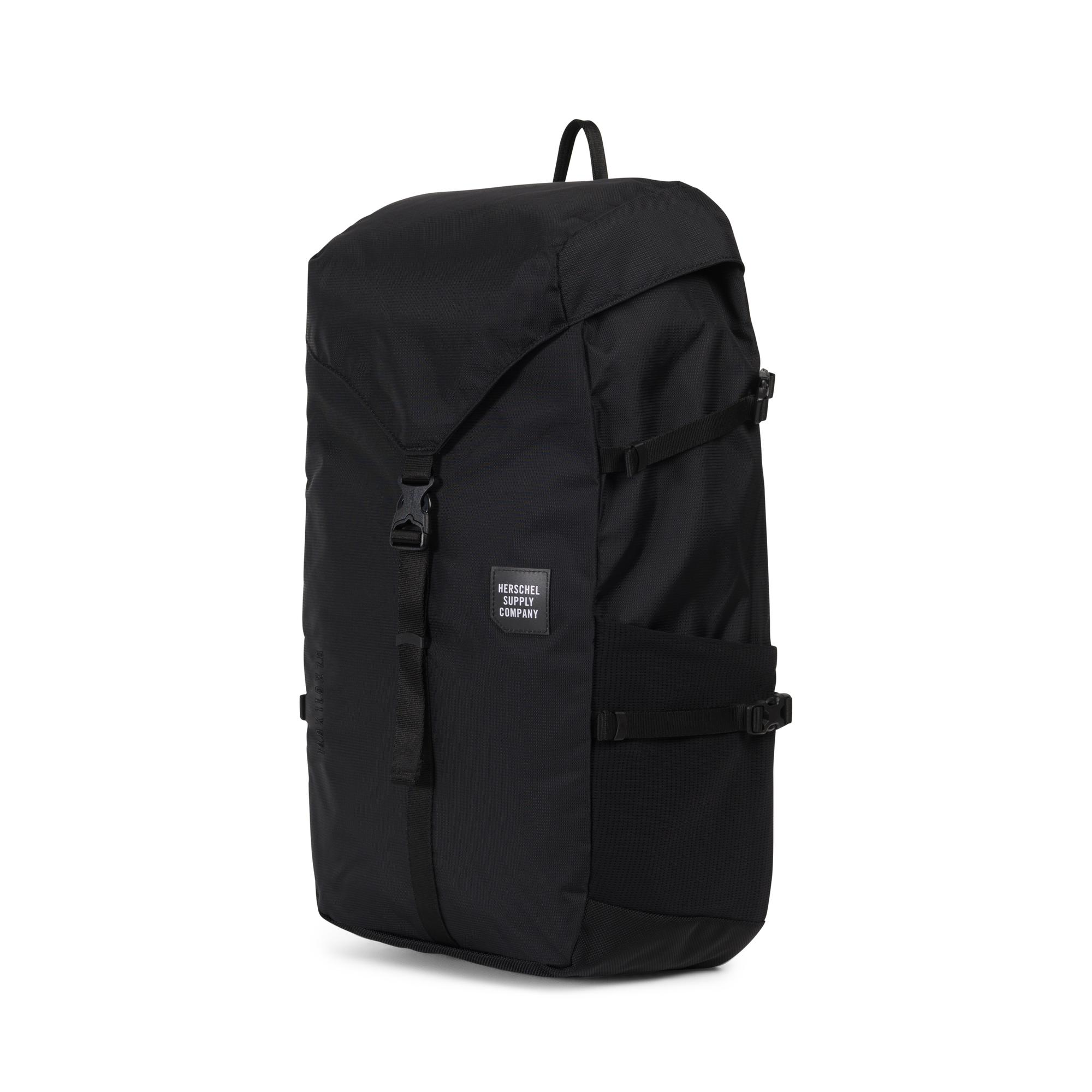 bd81d4844e0 Barlow Backpack Large