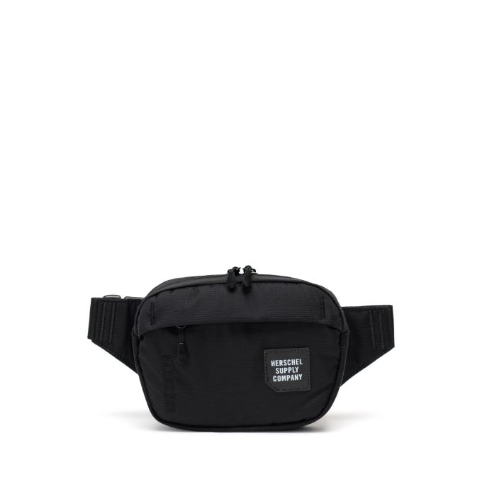 Tour Hip Pack | Small