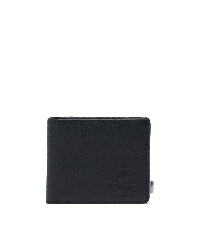 4a774d9a8a93 Roy Wallet Coin XL