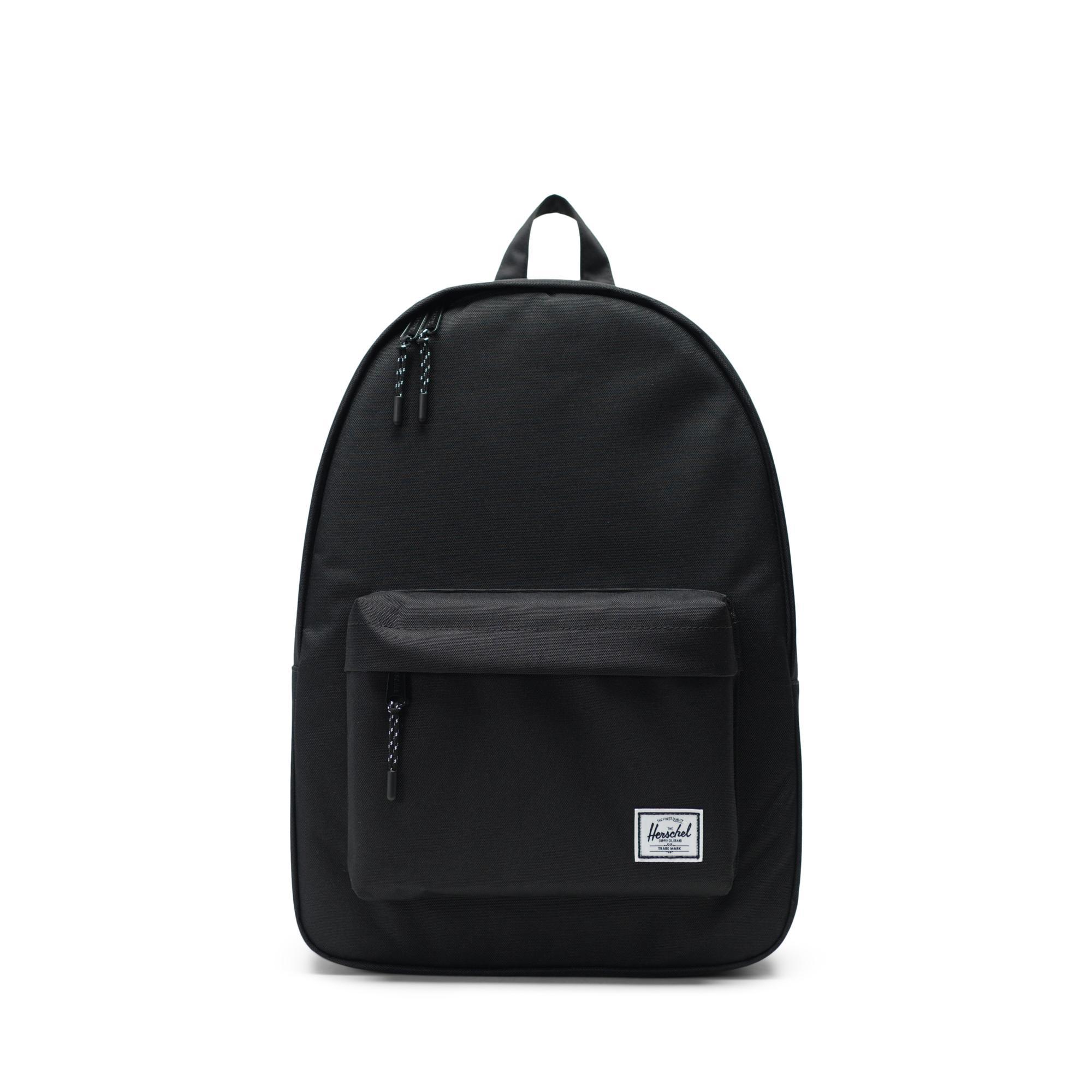 8f8ef899d56 Classic Backpack