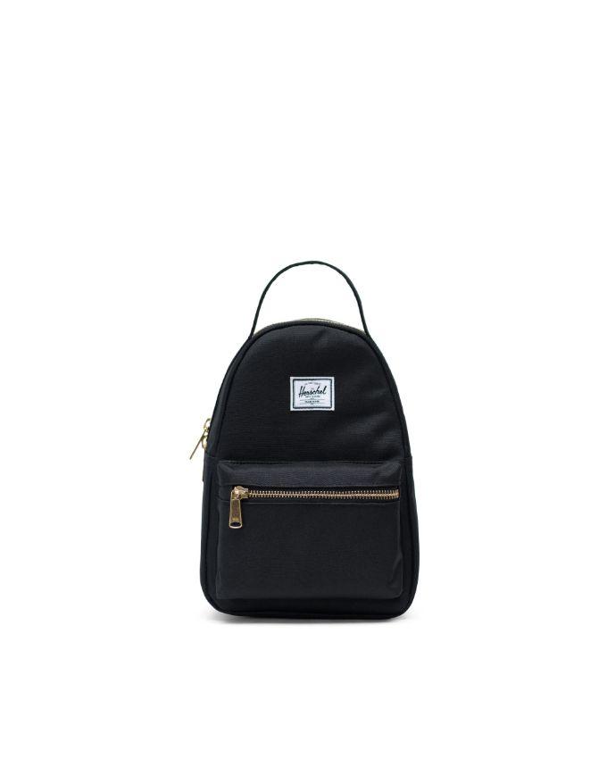 9062dcc76fd Nova Backpack