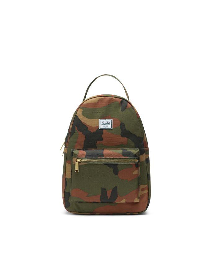 c36fc7c68bc Nova Backpack