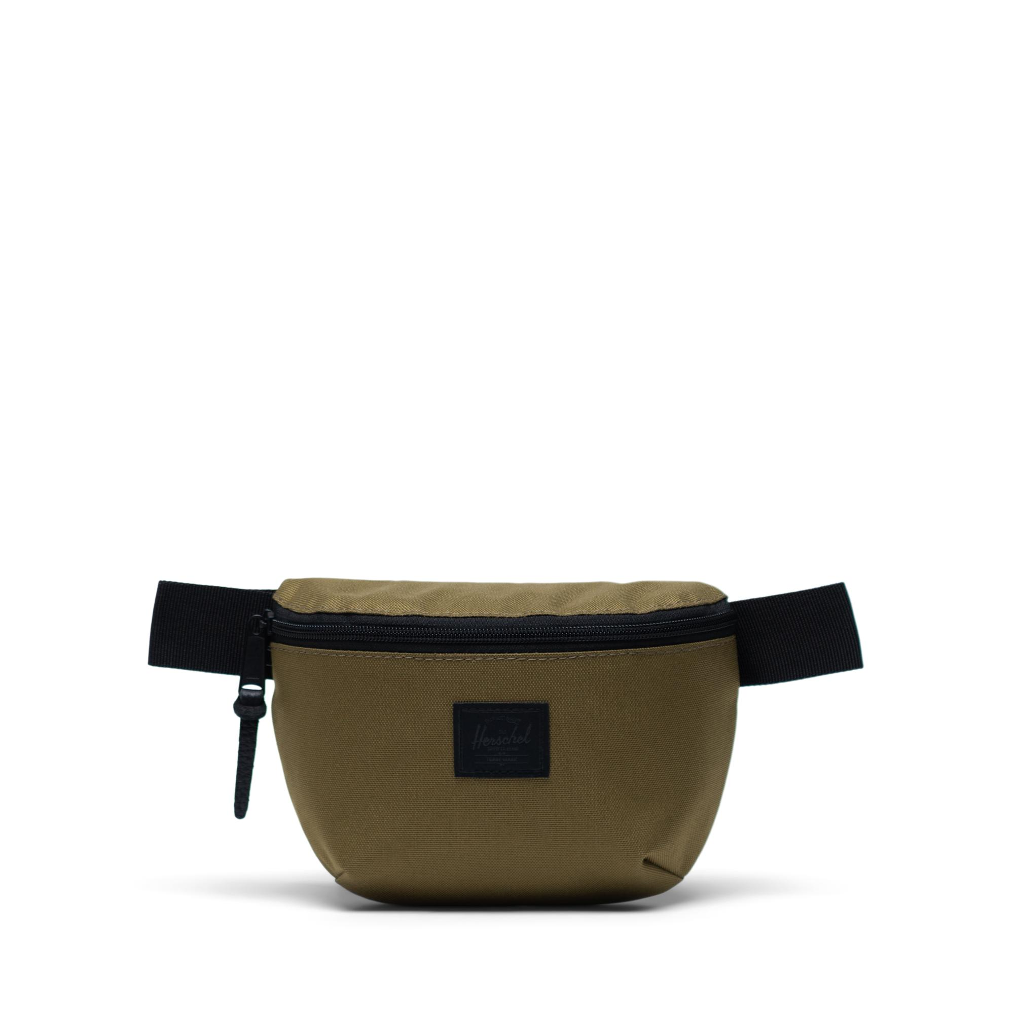 I Just Want To Drink Wine And Pet My Dog Waist Packs Fanny Pack Adjustable