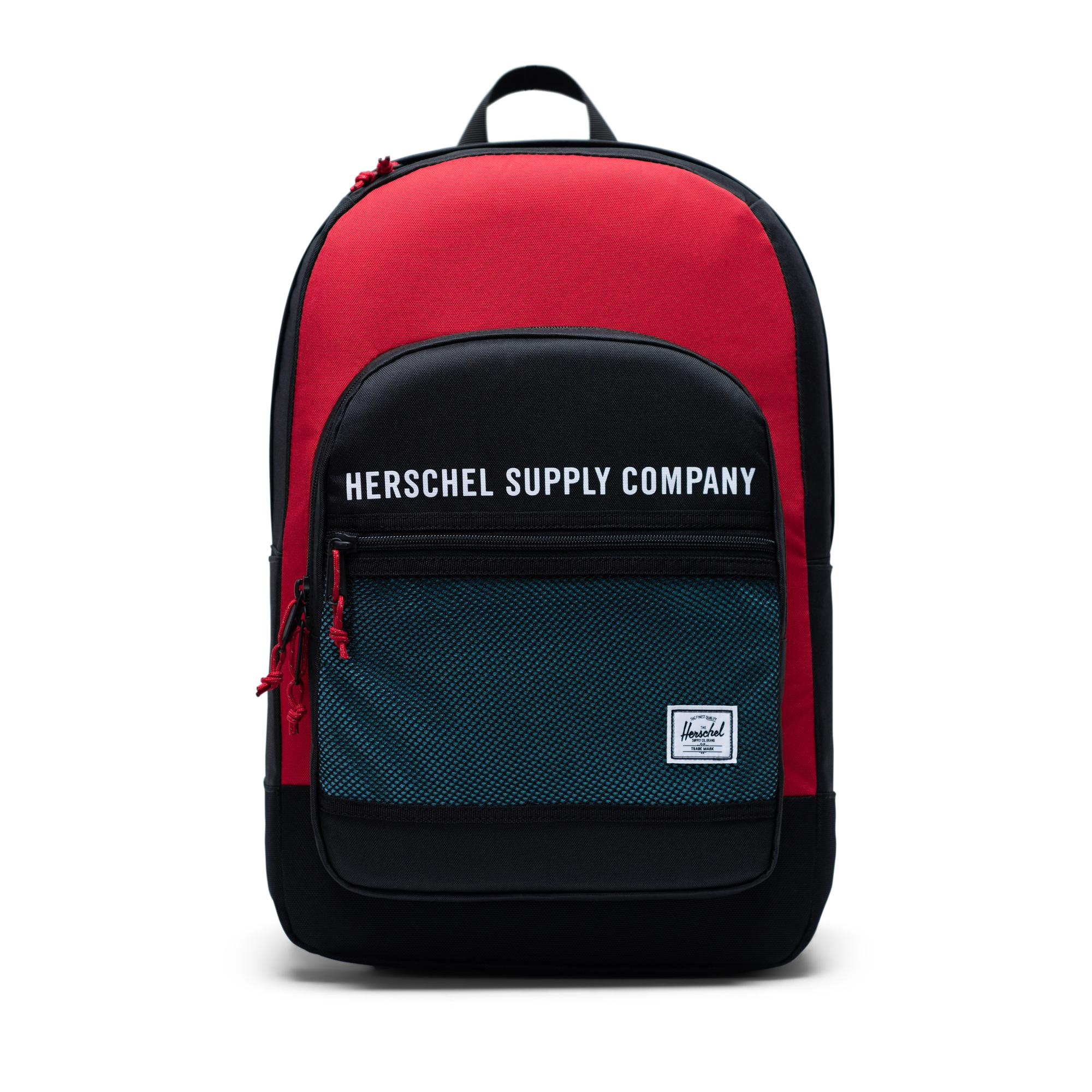 Kaine Backpack Athletics   Herschel Supply Company
